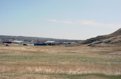fort-pierre-commercial7-new